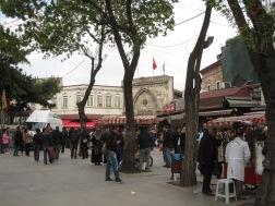Benschilada Istanbul (27)