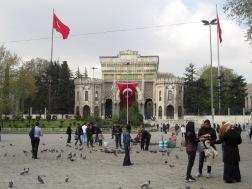 Benschilada Istanbul (28)