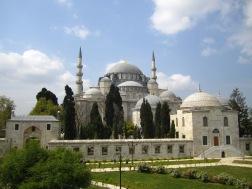 Benschilada Istanbul (29)