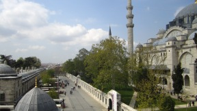 Benschilada Istanbul (30)