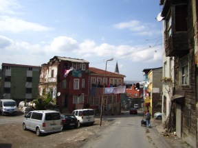 Benschilada Istanbul (31)