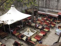 Benschilada Istanbul (33)