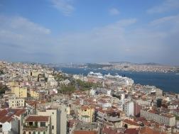 Benschilada Istanbul (35)