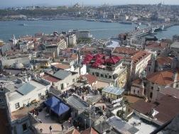 Benschilada Istanbul (36)