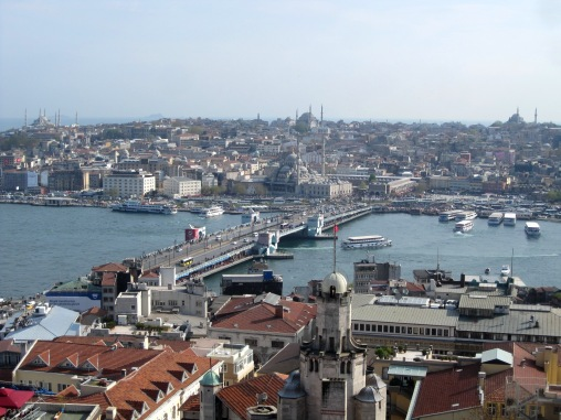 Benschilada Istanbul (37)