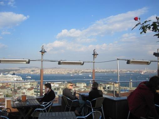 Benschilada Istanbul (38)