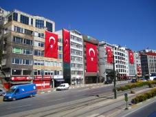 Benschilada Istanbul (41)