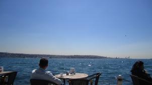 Benschilada Istanbul (42)