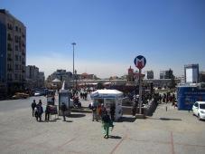 Benschilada Istanbul (43)