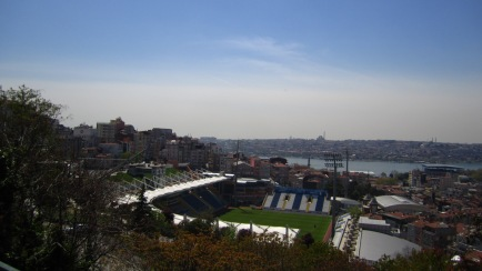 Benschilada Istanbul (44)