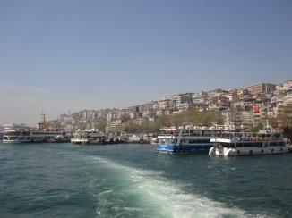 Benschilada Istanbul (45)