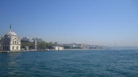 Benschilada Istanbul (46)