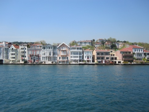 Benschilada Istanbul (48)