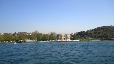 Benschilada Istanbul (49)