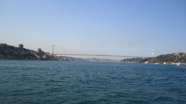 Benschilada Istanbul (50)