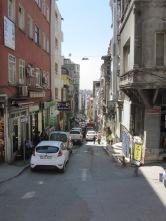 Benschilada Istanbul (55)