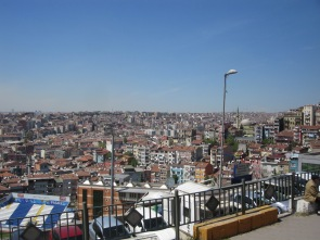Benschilada Istanbul (56)