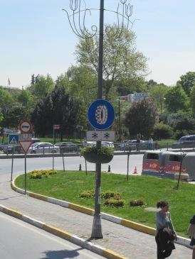 Benschilada Istanbul (59)