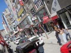 Benschilada Istanbul (60)