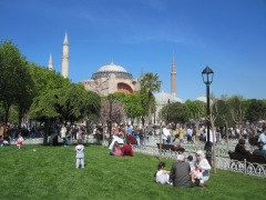 Benschilada Istanbul (61)
