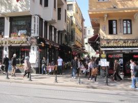 Benschilada Istanbul (62)