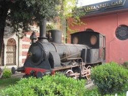 Benschilada Istanbul (65)