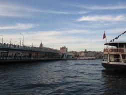 Benschilada Istanbul (66)