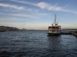 Benschilada Istanbul (67)