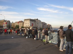 Benschilada Istanbul (69)