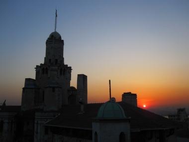 Benschilada Istanbul (70)