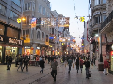 Benschilada Istanbul (71)