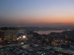 Benschilada Istanbul (72)