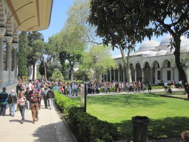 Benschilada Istanbul (81)
