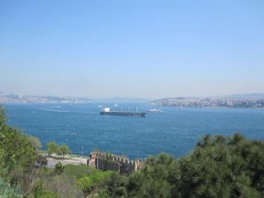 Benschilada Istanbul (82)