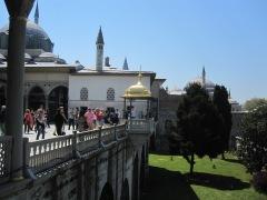 Benschilada Istanbul (83)
