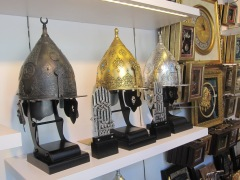 Benschilada Istanbul (87)