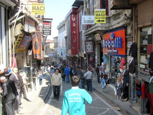 Benschilada Istanbul (88)