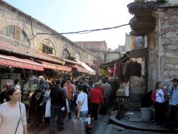 Benschilada Istanbul (89)