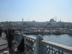 Benschilada Istanbul (90)