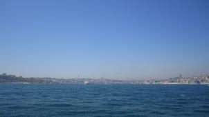 Benschilada Istanbul (92)