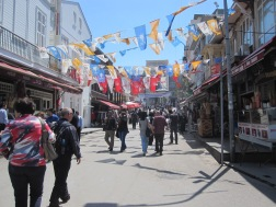 Benschilada Istanbul (95)