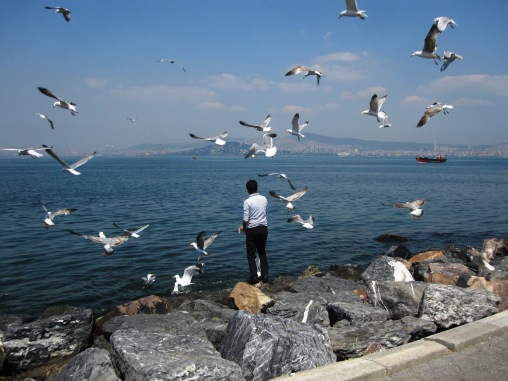 Benschilada Istanbul (96)