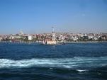 Benschilada Istanbul (97)