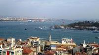 Benschilada Istanbul (98)