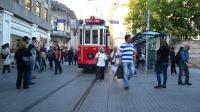 Benschilada Istanbul (99)