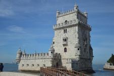 Impressions of Lisboa Benschilada (1)