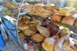 Impressions of Lisboa Benschilada (10)