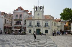 Impressions of Lisboa Benschilada (100)