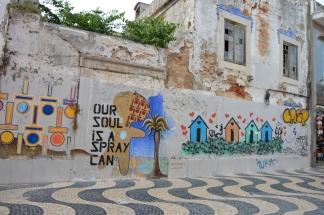 Impressions of Lisboa Benschilada (103)