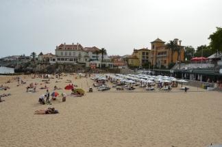 Impressions of Lisboa Benschilada (104)
